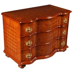 20th Century Style Baroque Commode