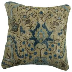 Tabriz Pillow