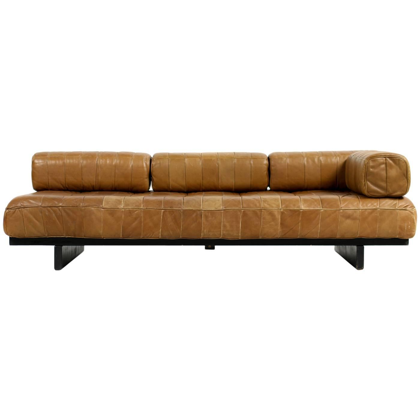 Brighthouse Sofa Images