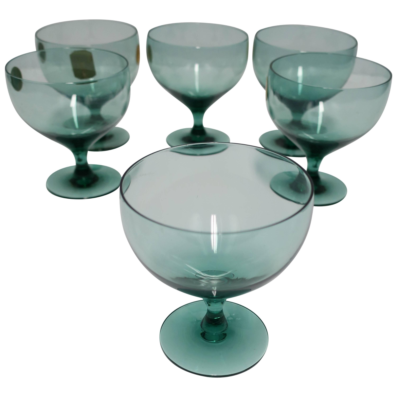 American Modern Drinkware