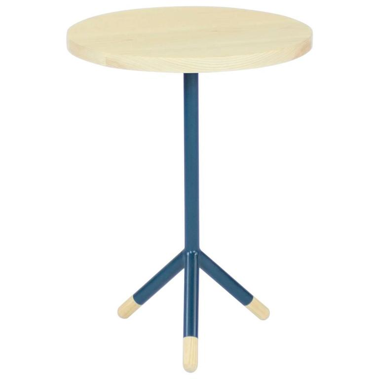 Walcott Modern Side and Accent Table