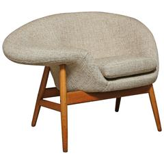 Hans Olsen Furniture: Chairs, Sofas, Tables U0026 More   93 For Sale At 1stdibs
