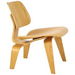 LCW by Charles Eames for Herman Miller