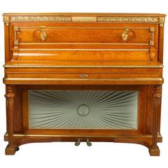 French 19th Century Piano, Erard, Paris
