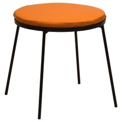 Stool by Frederic Weinberg, 1955