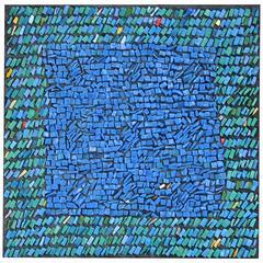 """9 Sprouts"" by Toyoharu Kii"