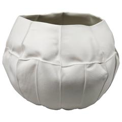 KN02, Limited Edition Vessel, Handmade by the Designer, Made to Order