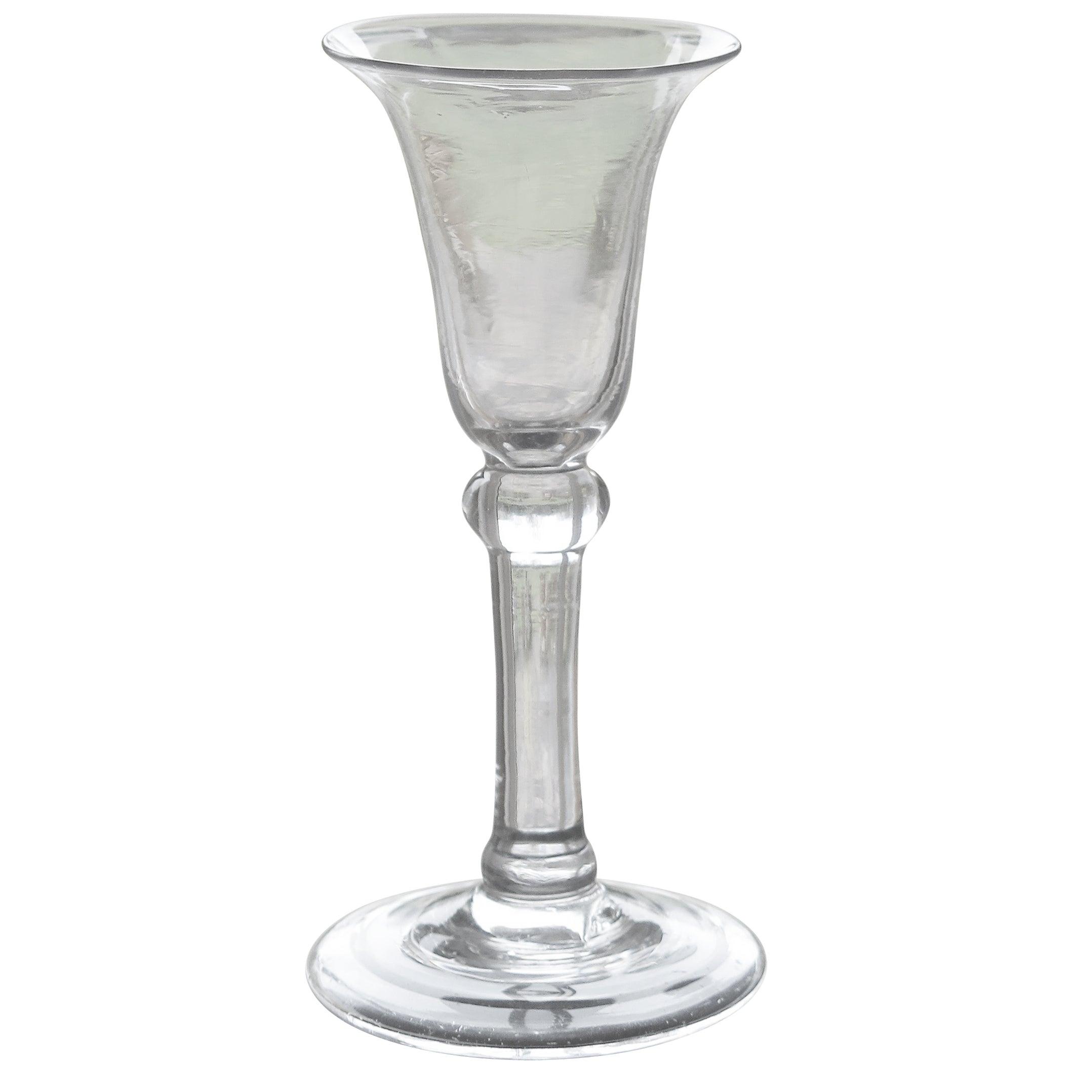 Tapio Wirkkala Icebreaker Glassware For Iittala, Circa 1960S For Sale