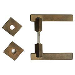 19 Sets of Door Handles