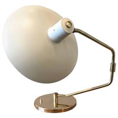 Clay Michie for Knoll Desk Lamp