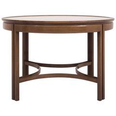 Tove & Edvard Kindt Larsen Sofa Table