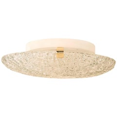 Ceiling or Wall Lamp by Kalmar