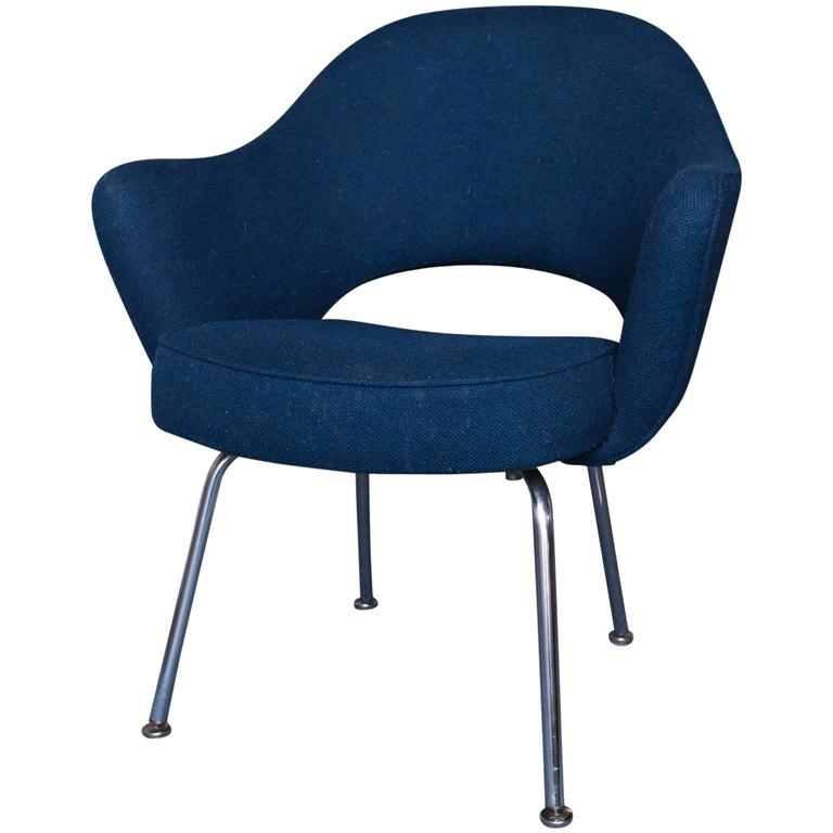 Knoll Armchair 28 Images Executive