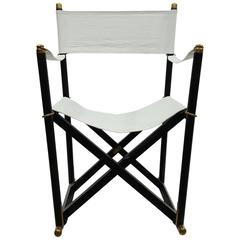 Mogens Koch MK - 16 Folding Chair