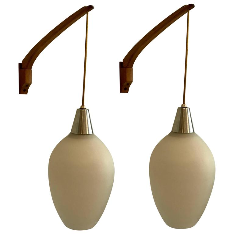 Wall mounted pendant light bose 591 ceiling speakers
