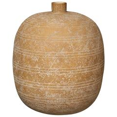 Claude Conover Ceramic Vessel