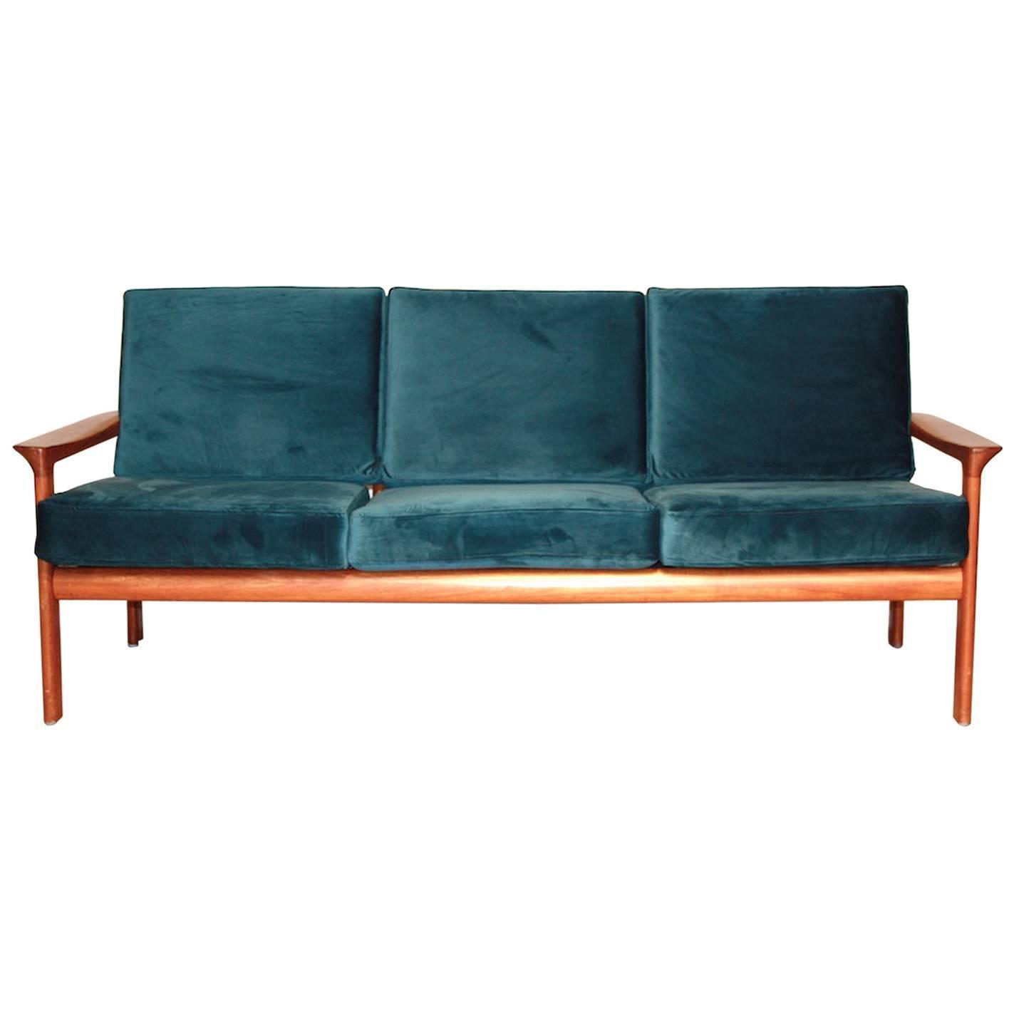 Chaise Vintage Maison Du Monde Chambre Ado Garcon Moderne