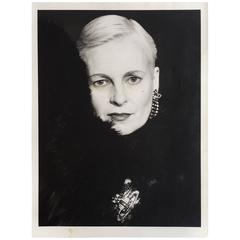 Bradford Branson, Vivienne Westwood, 1992