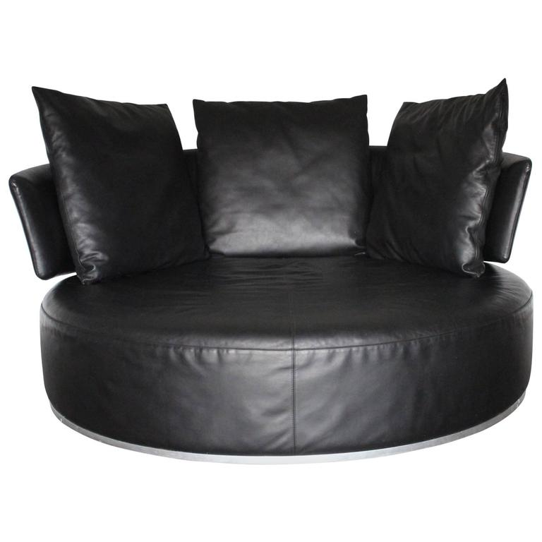 Bb Italia Sofa For Sale Decorating Interior Of Your House