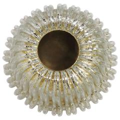 Italian Style Flush Mount by Helena Tynell