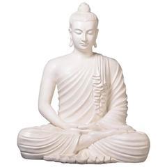 Buddha Statue, Life Human Size