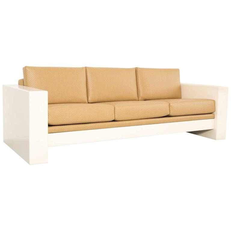 Seat And Sofas Bochum – eyesopen.co
