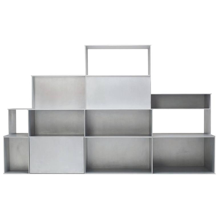 twentytwentyone shelves cadovius system by product designed shelf shelving poul royal