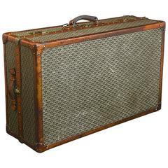Goyard Wardrobe Suitcase or Trunk