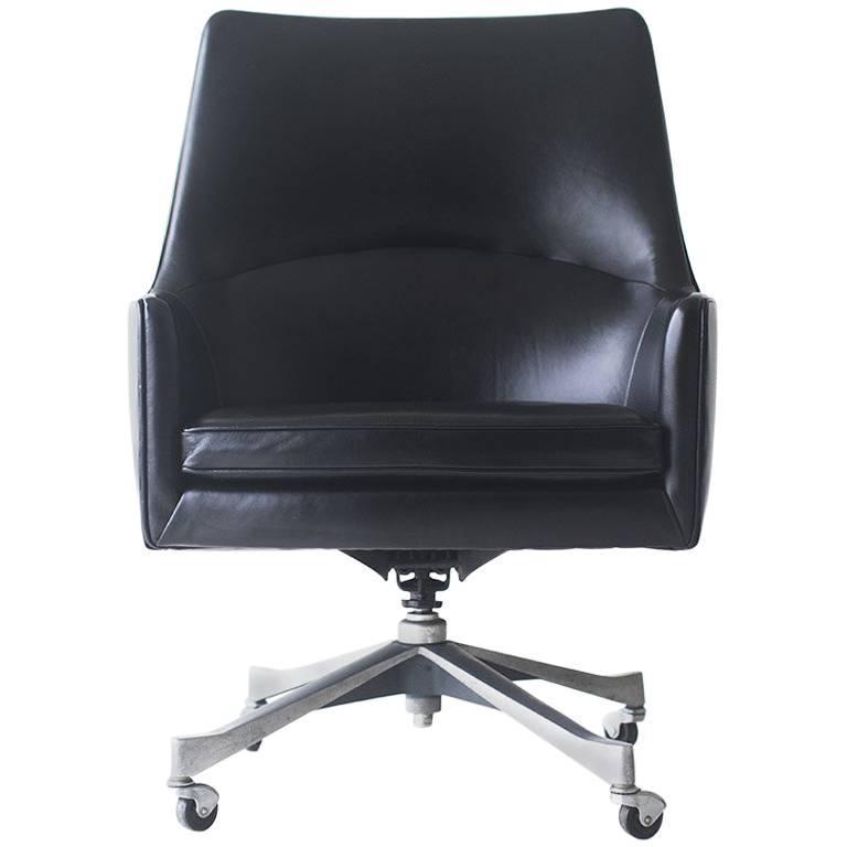 Jens Risom Office Chair for Jens Risom Design Inc.