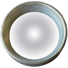 Metal Convex Mirror