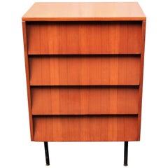 ISA Bergamo Dresser