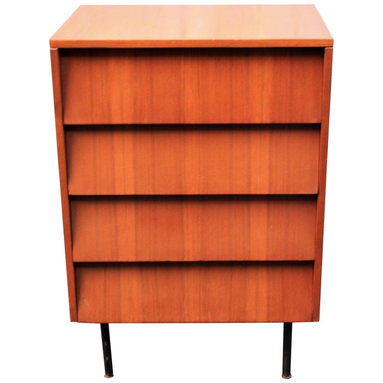 ISA Bergamo Dresser For Sale