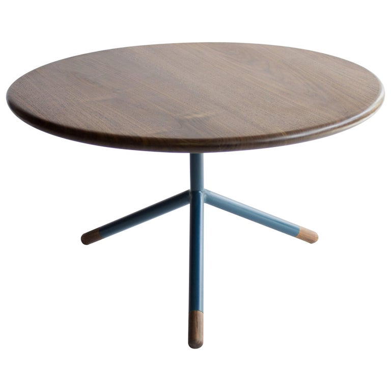 Walcott Modern Coffee Table For Sale at 1stDibs