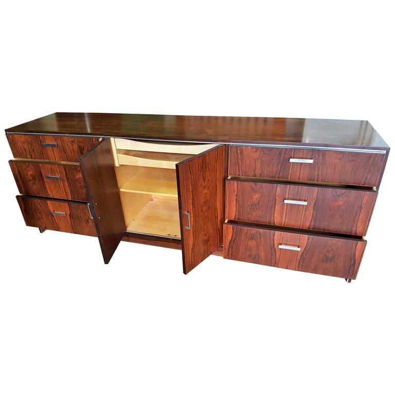 20th Century Dresser by Falster of Denmark