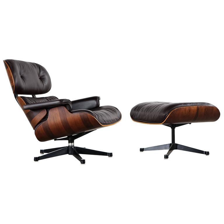 eames lounge chair replica amazon price australia ottoman rosewood brown leather miller for sale melbourne
