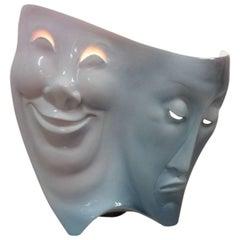 Ariele Torino Table Lamp Italian Ceramic Design