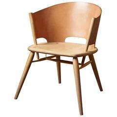 Hamylin Chair