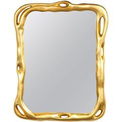 Fabulous Tony Duquette Mirror