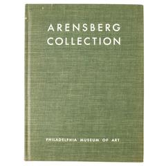 Louise and Walter Arensberg Collection, Limited First Edition