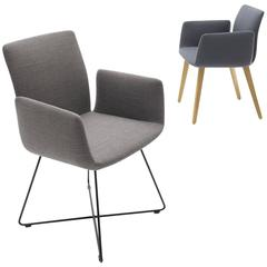 COR Jalis Dining Chair