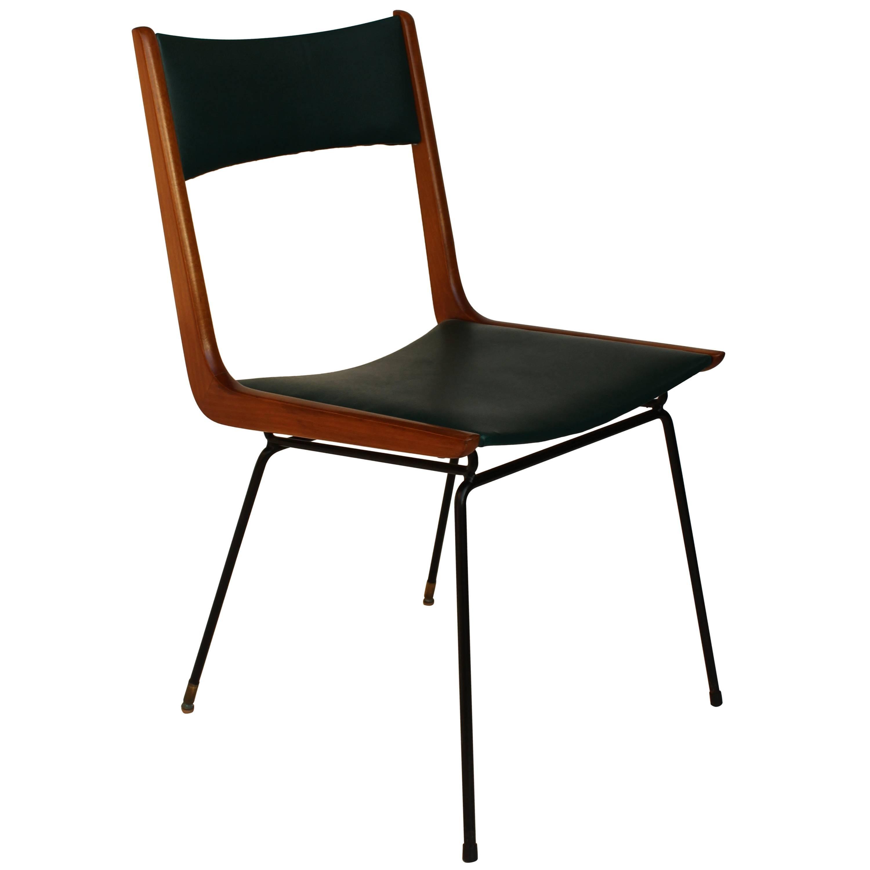 Carlo de Carli Boomerang Chair