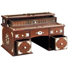 Edwardian Jewel Box