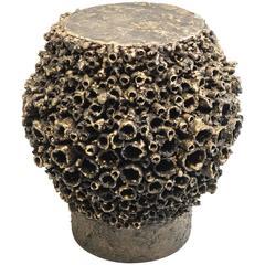 """James Bearden """"Spore Table No. 2"""""""