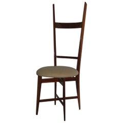 Especially Italian Chairs Mid-Century Design