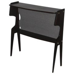 Shelve Mid-Century Italian Design 1950s Minimal Design