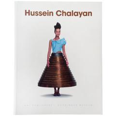 """Hussein Chalayan"", Groninger Museum, 2005"