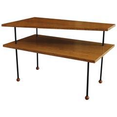 Occasional Table by Greta Grossman