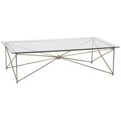 Filo Side Table