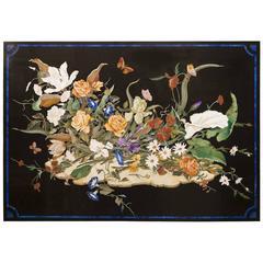 'La Bellezza' Mosaic