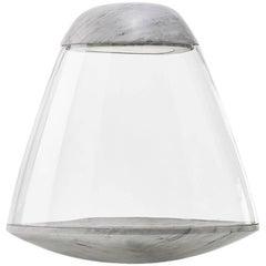 Apollo Floor Lamp, Dan Yeffet & Lucie Koldova